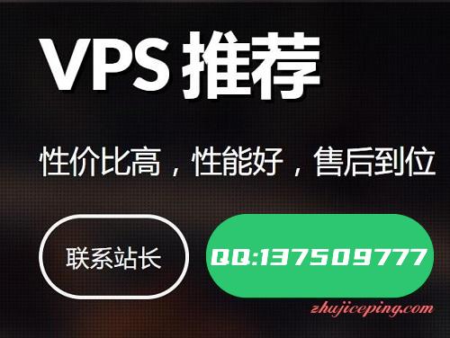 win10 64位vbs解包mdb文件提示解包800a0e7a